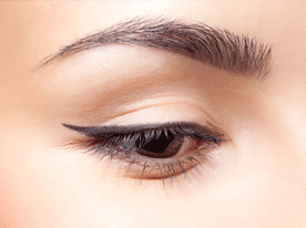 Permanent Makeup Services in Atlanta, GA | Sara Justice